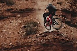 Vee Tire Company's Riders Are Ready for Rampage