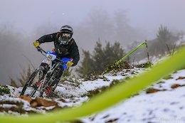 Race Report: Enduro Argentina Series