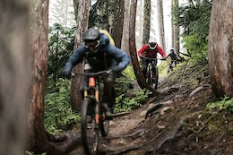 Mountain bike news, photos, videos and events