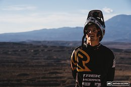 Video: Freeriding's Next Generation - Red Bull Rampage 2018