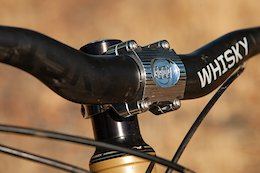 Paul Components Release 35mm Boxcar Stem