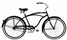 Win a Norco cruiser from NSRide
