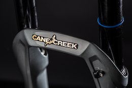 Cane Creek Lowers Price on Helm Fork