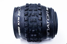 Specialized Releases New Eliminator Tire
