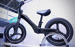 7 Little Bikes That Make Me Want to Be a Kid Again  - Taipei Cycle Show 2018