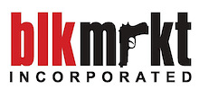 Blk Mrkt announces release of 2008 MOB frame and .357 complete bikes.