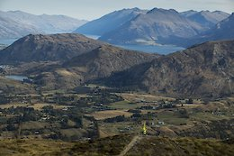 Commencal New Zealand have moved to Christchurch!