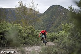 Race Report: Final 1001 Enduro Tour