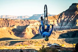Photo Epic: Relive Rampage With Sorge & Fairclough