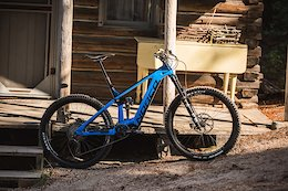 Video: Norco Introduces the Sight VLT eMTB