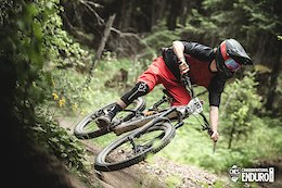 Race Preview: Canadian Enduro Series - Round 2 Kamloops