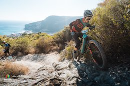 The EWS Announces an eMTB Race Series for 2020
