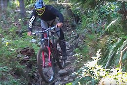 Video: Raw Clips of Canada's Young Talent Ripping