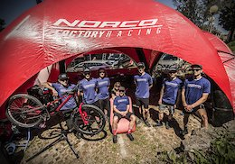 Norco Bicycles Parts Ways With Todd Schumlick & PerformX Racing LTD After 4 Years
