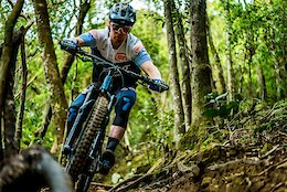 Video: Growing the MTB Community in Wollongong
