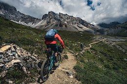 Photo Epic: The Kora - Joey Schusler's Himalayan Bikepacking Adventure