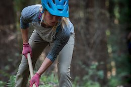 Become a Member of the Mountain Bikers of Santa Cruz Trail Association & You Could Win a Bike