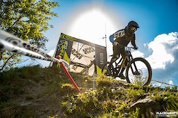 iXS Downhill Cup and Specialized Rookies Cup Announce 2020 Calendars