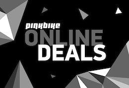 Online Deals - Black Friday 2019