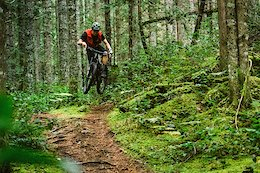 A First Time Visitors' Guide to Mountain Biking BC's Sea-to-Sky Corridor
