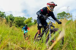 Race Report: The Enduro Alliance Series Culminates in the B.E.E.R Attack