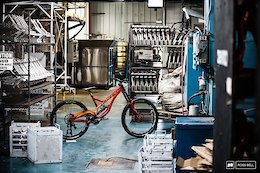 Inside Devinci: A Canadian Success Story