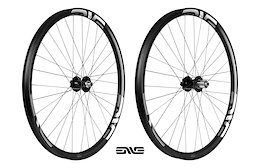Win an ENVE M730 Wheelset - Pinkbike's Advent Calendar Giveaway