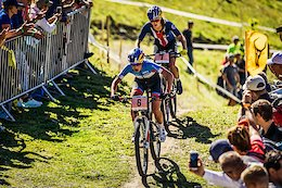 Cross-Country World Cups Were Viewed by More People Than Downhill for the First Time in 2018