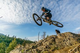 Canadian Enduro Series Opens 2019 Registration
