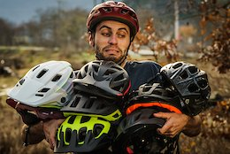 Check Out: 8 Mountain Bike Helmets Under $100