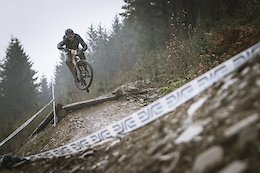 Race Report: Haibike Mini Enduro, BikePark Wales