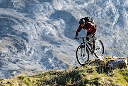Video: Chasing the Best Light in the Alps with KC Deane