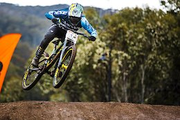 Race Reports & Videos: 5 Days of Action at the Cannonball MTB Festival in Australia