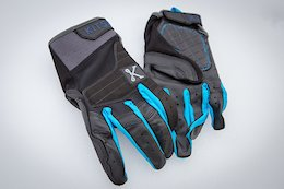 Review: Kitsbow's Glove Collab with Mechanix is Comfortable, But Flawed