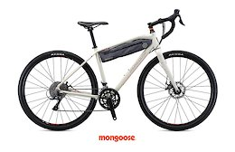 Win a Mongoose Guide Sport Adventure Bike - Pinkbike's Advent Calendar Giveaway
