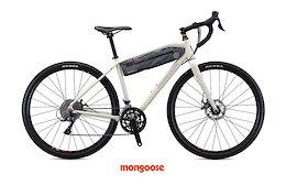 Win a Mongoose Guide Sport Adventure Bike - Pinkbike's Advent Calendar Giveaway