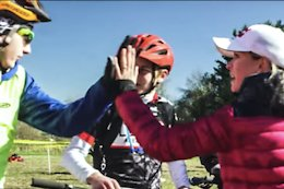 IFHT Video: High School MTB Racing is Blowing Up