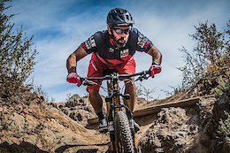 Lee McCormack's Guide to Finding the Handlebar Width Sweet-Spot