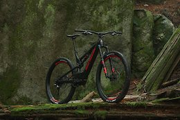 "Rocky Mountain Introduces 29"" Instinct Powerplay Alloy & 27.5"" Altitude Powerplay Alloy"