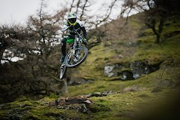 Adam Brayton Out For The Rest of the Season After Training Crash
