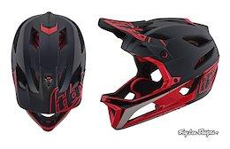 Win a TLD Stage Race Helmet - Pinkbike's Advent Calendar Giveaway