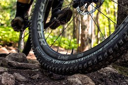 Bontrager Rolls Out 2-Year, No-Cost Carbon Wheel Replacement Program