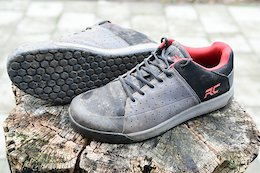 Review: Ride Concepts' Livewire Shoes are an Impressive Debut