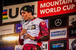 Video: Commencal Vallnord Team Looks Back at an Amazing 2018 Race Season