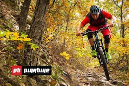 Local Flavors: The Complete Guide to Riding in Virginia's Blue Ridge