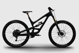 YT Introduces New Spec Levels, Colours & Sizes in 2019 Range