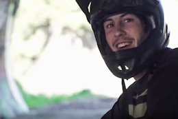 Josh Bryceland & Squad Officially Form the 'Cannondale Sessions'