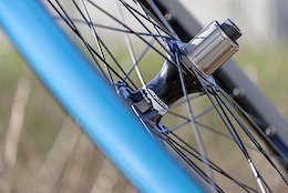 Halo Release Entry Level Trail Wheelset & Tubeless Accessories Range