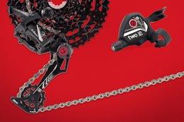 Box Components Announces Box Two 9 Speed E-Bike Drivetrain