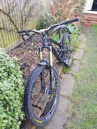 Pinkbike Buy Sell >> Buysell Photo Album Pinkbike